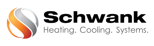 Schwank UK